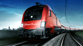 Advent Express