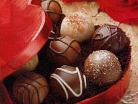 Csokigyár és Csokimúzeum